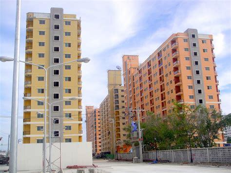 City Home city home srinakarin condo in bangkok hipflat