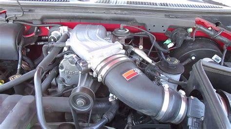 ford lightning engine 1999 ford lightning engine