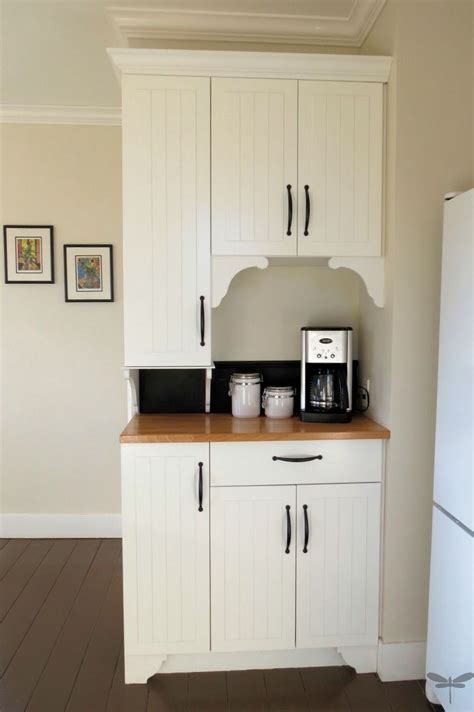 How To Transform Kitchen Cabinets How To Turn Ordinary Cabinets Into Cottage Classics Hometalk