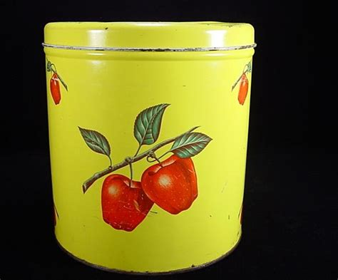 apple canisters for the kitchen 1000 images about jacquie s apple kitchen on pinterest