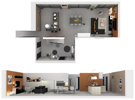 cuisine et d駱endance lyon 49 best images about projet de l agence marion lano 203 on