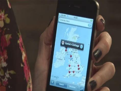 track cell phone location without them knowing how to track another iphone without them knowing bestmobilephonespy
