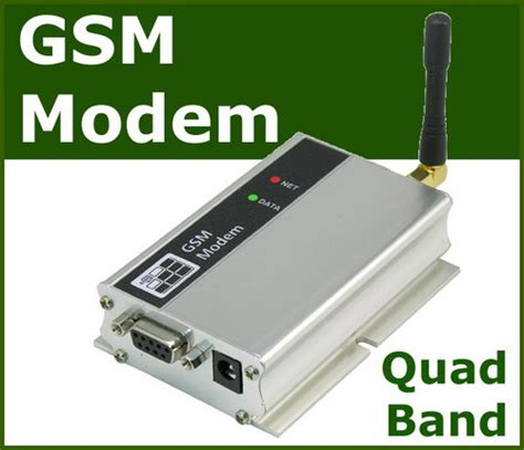 Modem Gsm At T software tester pictures posters news and on your pursuit hobbies interests and worries