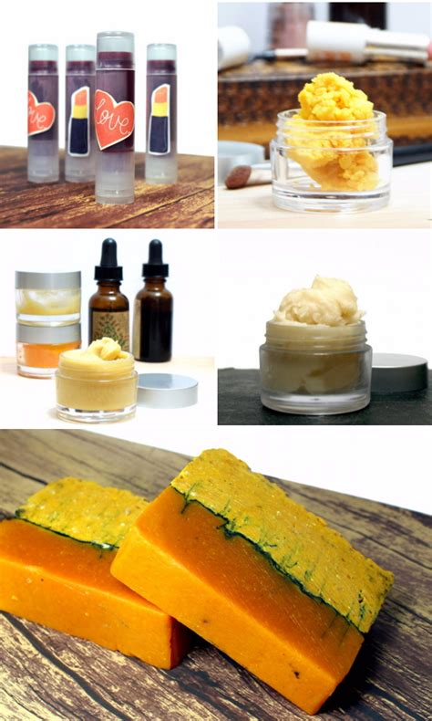What Product Can I Sell Online To Make Money - rockstar bath and beauty products to make and sell soap deli news