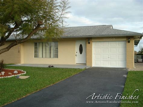 exterior paint colors for houses in florida exterior paint colors for florida stucco homes