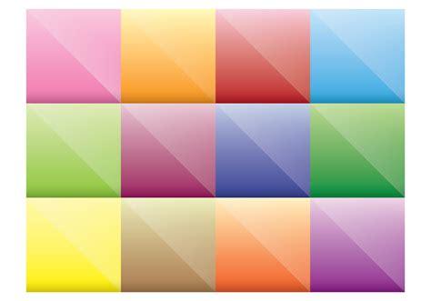 webkit linear gradient top vector   vectors
