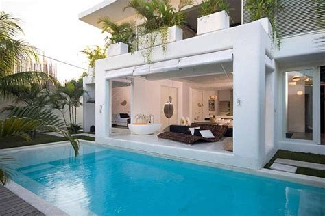 mediterranean style luxury villa interior design 3d decorating with a mediterranean influence 30 inspiring