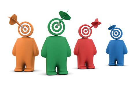 what is the target writing to reach your target audience