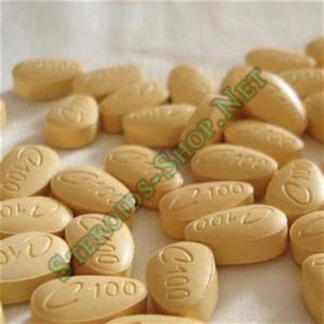 why you should buy cialis best site for cialis bloggerexpres
