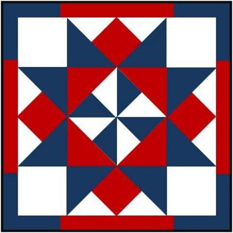 printable barn quilt patterns quilt pattern gallery