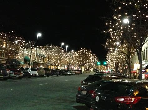 fort collins lights downtown lights fort collins welcome to my