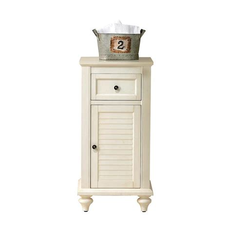 home depot linen cabinet home decorators collection creeley 21 in w linen storage