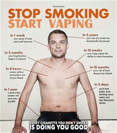 Smoking Is Bad Meme - 1000 images about why you shouldn t smoke on pinterest