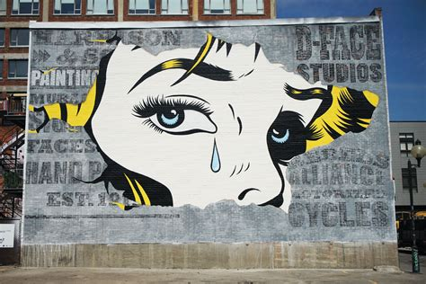 street art lonely planet street art hotspots around the world indaily