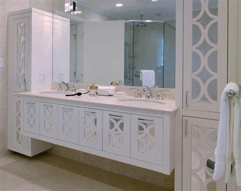 architectural bathroom vanities bathroom vanities furniture architectural elegance incorporated
