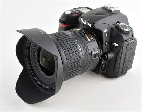 Nikon Lensa Af S Dx 10 24mm F35 45g Ed Alta объектив nikon 10 24mm f 3 5 4 5g ed af s dx nikkor