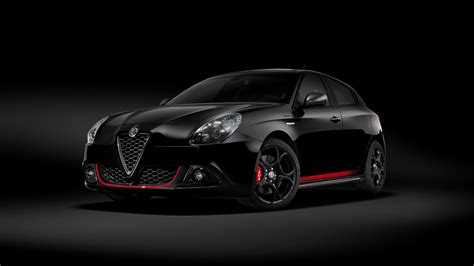 Romeo Car Wallpaper Hd by 2018 Alfa Romeo Giulietta Veloce 4k Wallpaper Hd Car