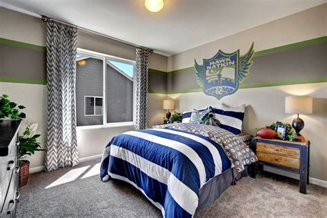 Seahawks Bedroom by 1000 Images About Seahawks Room On Football