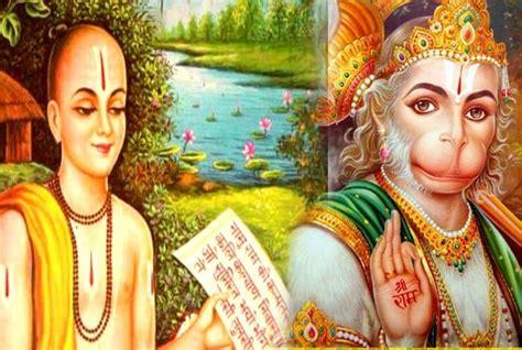 tulsidas biography in hindi wikipedia tulsidas jyanti secrets why we celebrate this festival