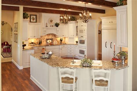 signature kitchen design signature kitchen design signature kitchen design inc