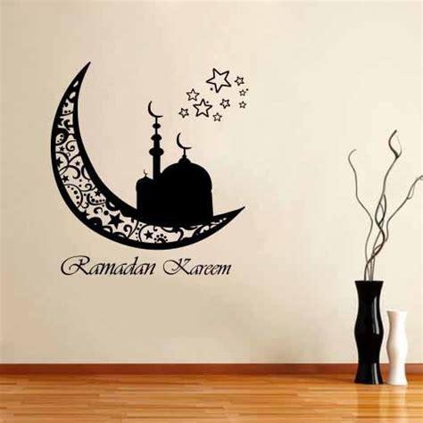 Bag Islam For Everyone 1 Tx 2pcs buy wholesale ramadan decorations from china ramadan decorations wholesalers aliexpress