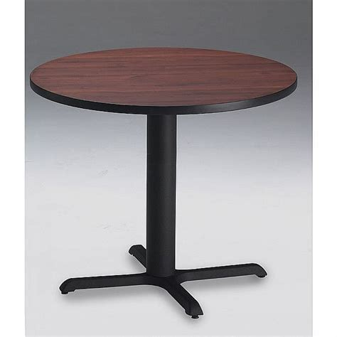 bistro table dining height 30 inch