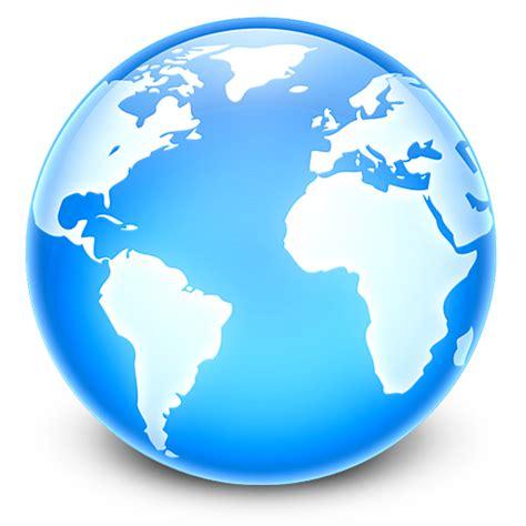 imagenes png mundo ic 244 ne encadre les sites terre monde globe gratuit de