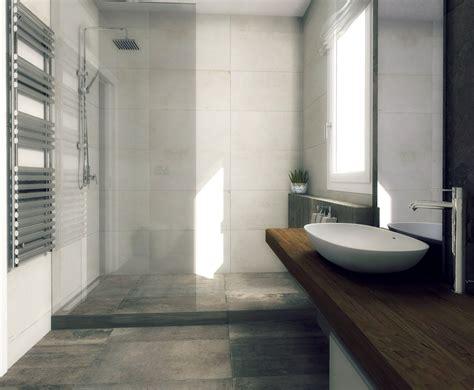 nascosta in bagno bagno con lavanderia nascosta idee creative di interni e