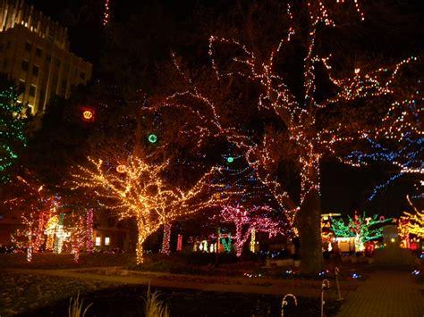 christmas lights ogden utah mouthtoears com