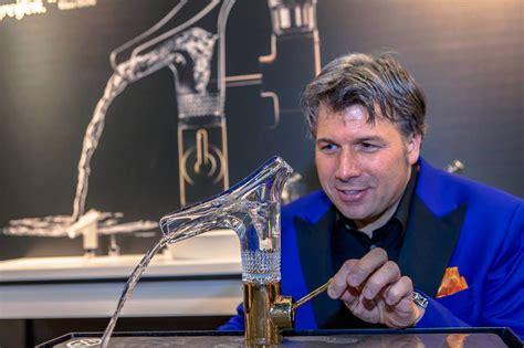 Imm Cologne Tickets by Vorfreude Auf Den Messerun Auf Der Imm Cologne 2018