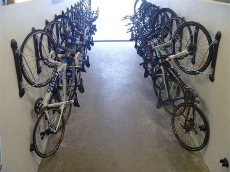 indoor bike storage best 25 indoor bike storage ideas on pinterest bike