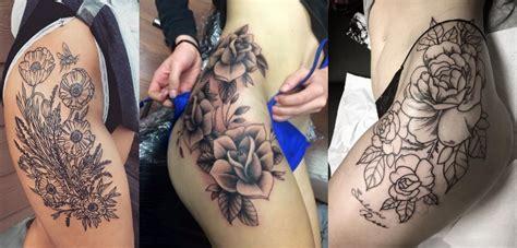 tattoo mandala no quadril fotos tattoo quadril pictures to pin on pinterest tattooskid