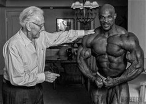 joe weider bench 1000 images about imagens insta on pinterest joe weider bodybuilding and arnold