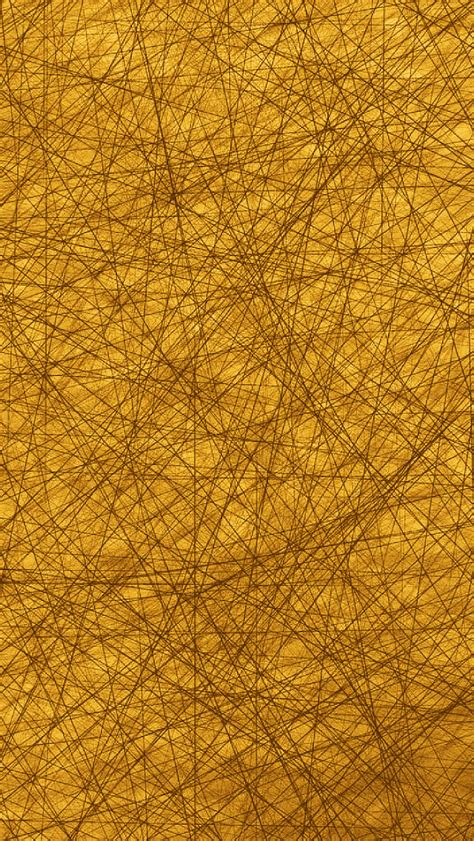 wallpaper for gold iphone 5s gold iphone wallpaper hd wallpapersafari