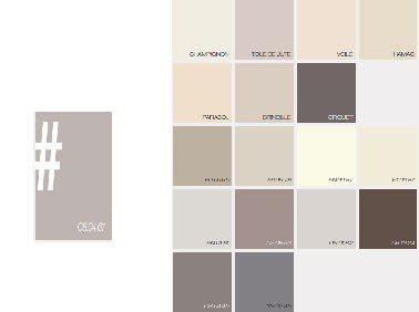 Formidable Nuancier Peinture Couleur Beige #1: nuancier-couleur-lin-tendance-peinture-astral-2015.jpg