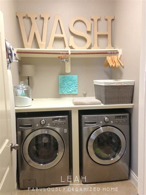 Laundry Room Folding Table Ideas Apartments Awesome Small Laundry Room Design With Wall Mounted Laundry Table And Rack Also