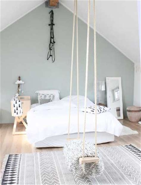 bedroom swings d 233 co chambre 8 ambiances d exception qui font r 234 ver