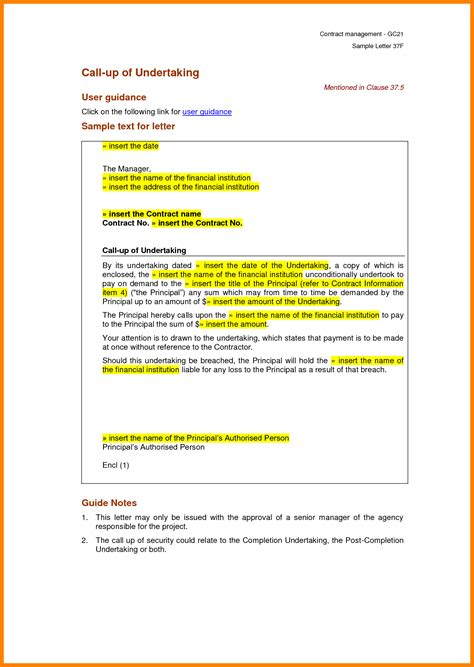 8 breach of contract letter template dialysis nurse