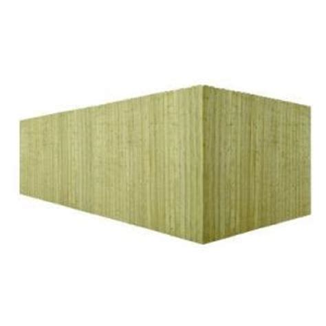 wood fencing panels at home depot fence panel suppliers