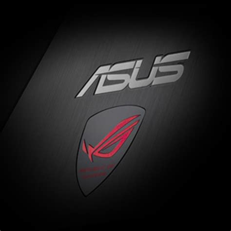 Asus Rog G751jl I7 4th Haswell asus rog g751jl ds71 17 3 quot intel i7 4th 4720hq 2