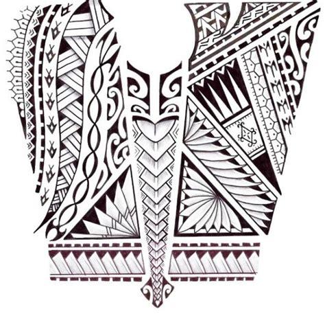 tattoo starter kits edmonton an arm tattoo design with fish turtle ss leaves birds