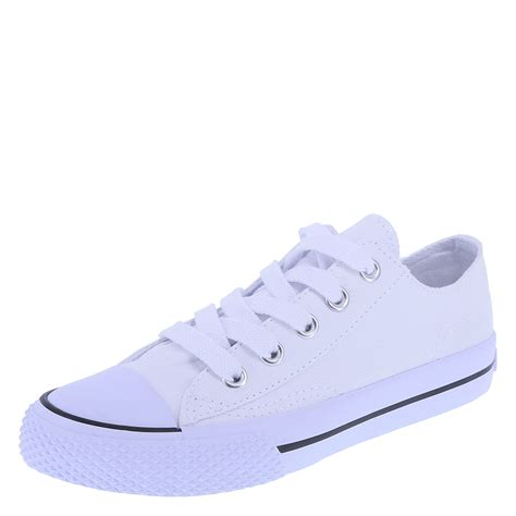 airwalk legacee sneaker shoe payless