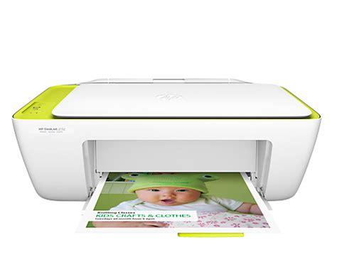 Printer Hp Advantage 2135 hp deskjet ink advantage 2135 all in one printer toner lk