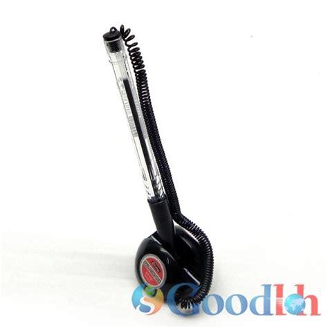 Per Meja Di Zhang Palace pulpen meja pen stand