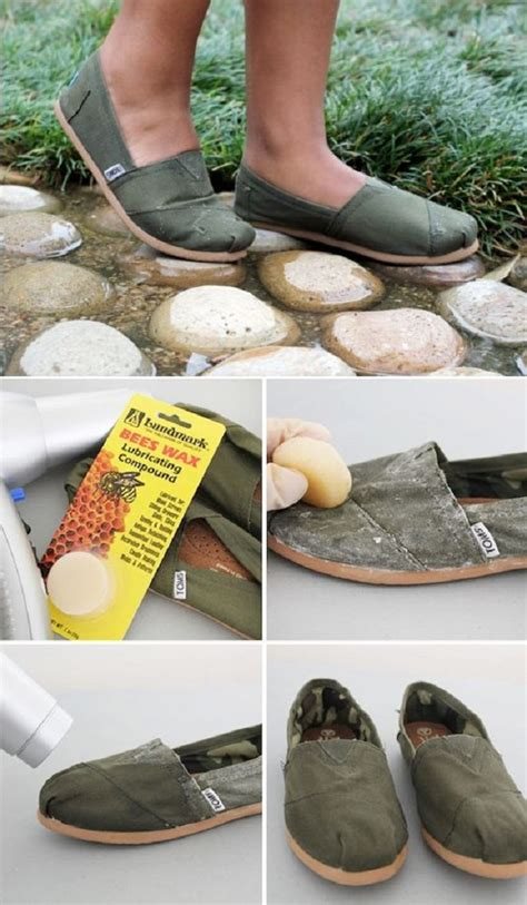 more comfortable shoes 10 hacks to make your shoes more comfortable our daily ideas