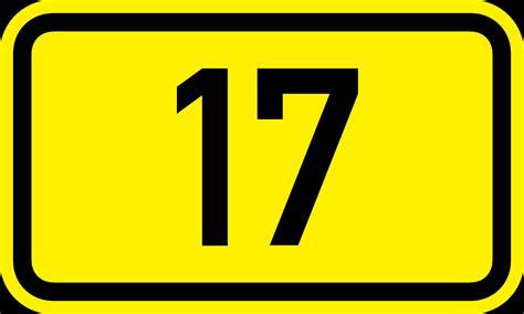 17 dr
