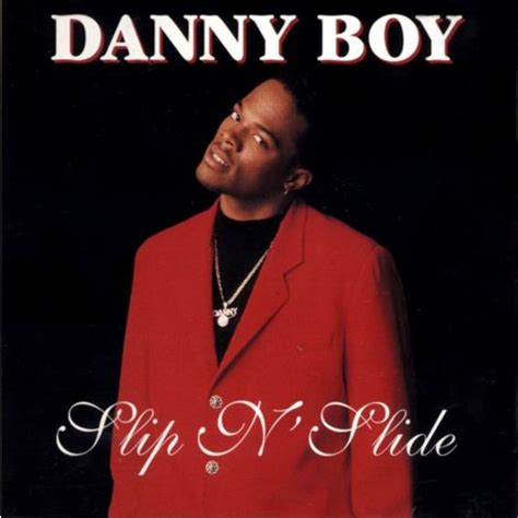 Danny Boy Row Records Danny Boy Talks About On Row His