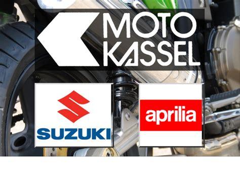 Aprilia H Ndler Nrw Motorrad by Moto Kassel In Remscheid Motorradh 228 Ndler