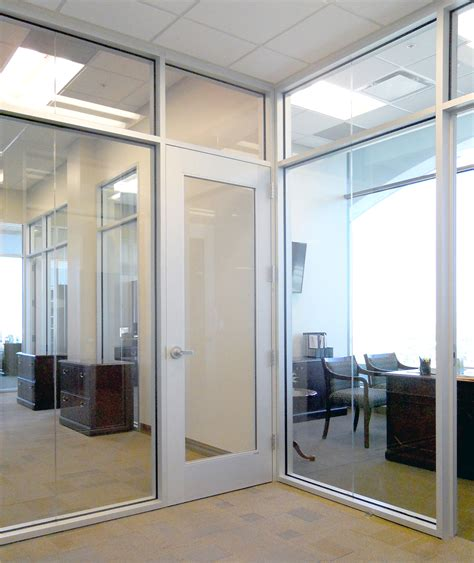 glass walls glass wall systems by stylesglass modernfoldstyles