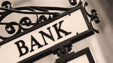 is bank the uk s best and worst banking apps for iphone 2016